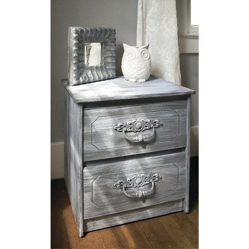 peinture craie 39 rayher chalky finish 39 rouille 118 ml. Black Bedroom Furniture Sets. Home Design Ideas