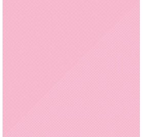 Papier double 30x30 'Authentique - Spectrum' Tickled Pink One