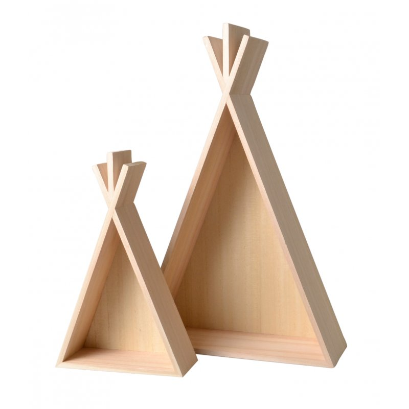 etag res en bois 39 artemio 39 tipi qt 2 la fourmi creative. Black Bedroom Furniture Sets. Home Design Ideas