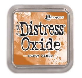 Encre Distress 'Tim Holtz - Distress Oxide' Pumice Stone