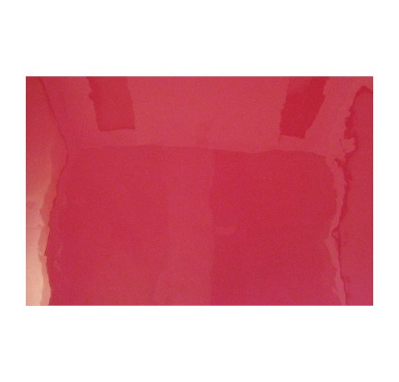 Flex vinyle polyuréthane 210x340mm - Craft Robo - Fushia
