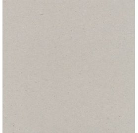 Couverture Chipboards 30x30 - Bazzill - Boards